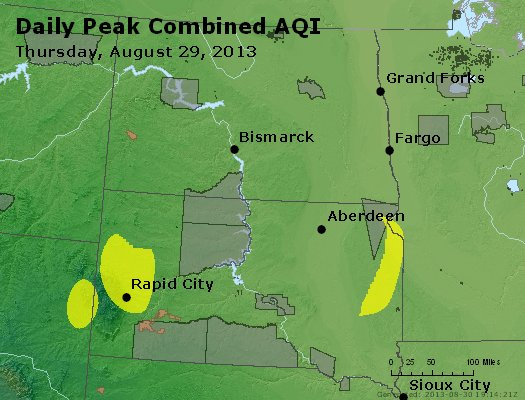 Peak AQI - https://files.airnowtech.org/airnow/2013/20130829/peak_aqi_nd_sd.jpg