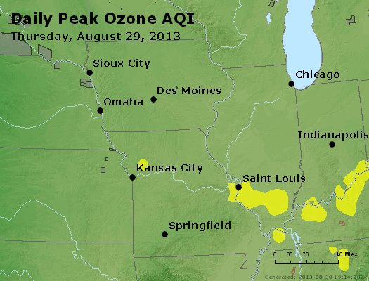 Peak Ozone (8-hour) - https://files.airnowtech.org/airnow/2013/20130829/peak_o3_ia_il_mo.jpg