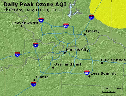 Peak Ozone (8-hour) - https://files.airnowtech.org/airnow/2013/20130829/peak_o3_kansascity_mo.jpg