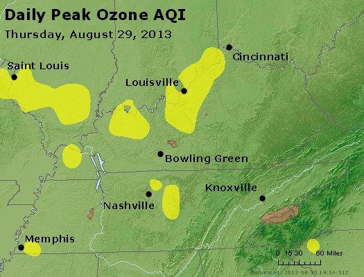 Peak Ozone (8-hour) - https://files.airnowtech.org/airnow/2013/20130829/peak_o3_ky_tn.jpg