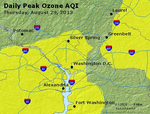 Peak Ozone (8-hour) - https://files.airnowtech.org/airnow/2013/20130829/peak_o3_washington_dc.jpg