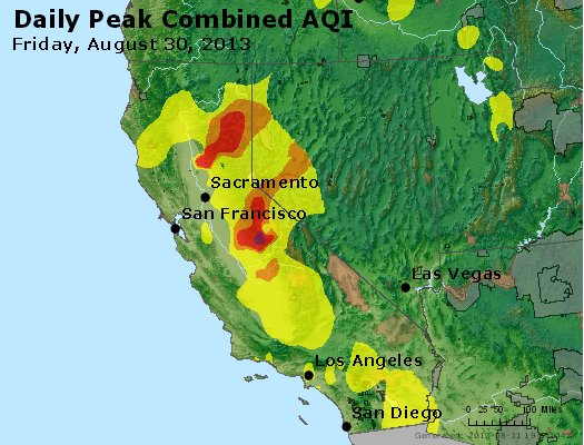 Peak AQI - https://files.airnowtech.org/airnow/2013/20130830/peak_aqi_ca_nv.jpg