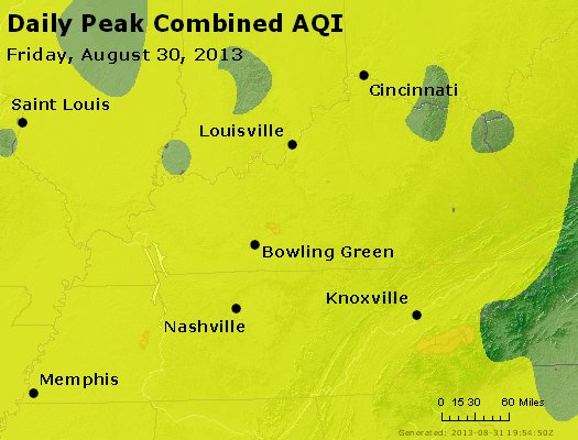Peak AQI - https://files.airnowtech.org/airnow/2013/20130830/peak_aqi_ky_tn.jpg