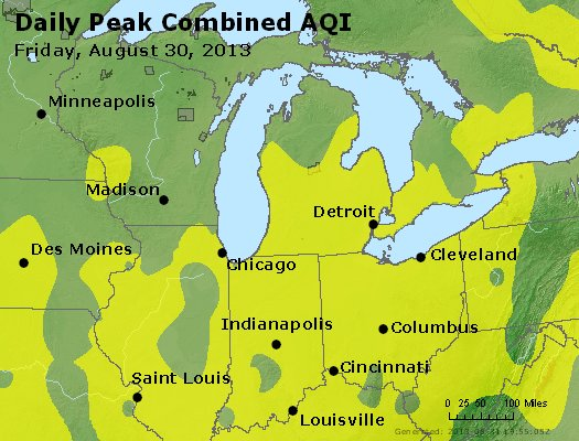 Peak AQI - https://files.airnowtech.org/airnow/2013/20130830/peak_aqi_mi_in_oh.jpg