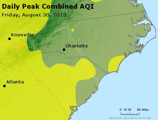Peak AQI - https://files.airnowtech.org/airnow/2013/20130830/peak_aqi_nc_sc.jpg