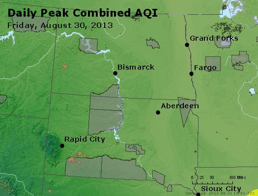 Peak AQI - https://files.airnowtech.org/airnow/2013/20130830/peak_aqi_nd_sd.jpg