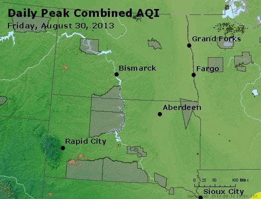 Peak AQI - https://files.airnowtech.org/airnow/2013/20130830/peak_aqi_nd_sd.jpg