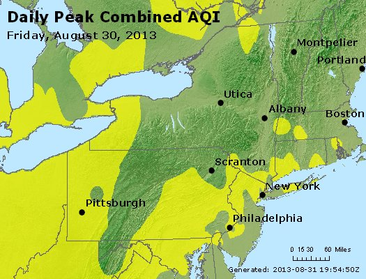 Peak AQI - https://files.airnowtech.org/airnow/2013/20130830/peak_aqi_ny_pa_nj.jpg