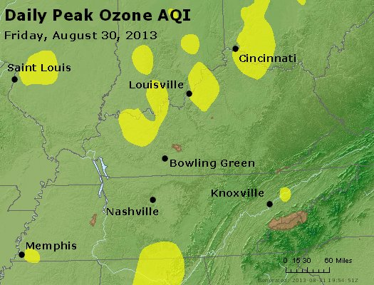 Peak Ozone (8-hour) - https://files.airnowtech.org/airnow/2013/20130830/peak_o3_ky_tn.jpg