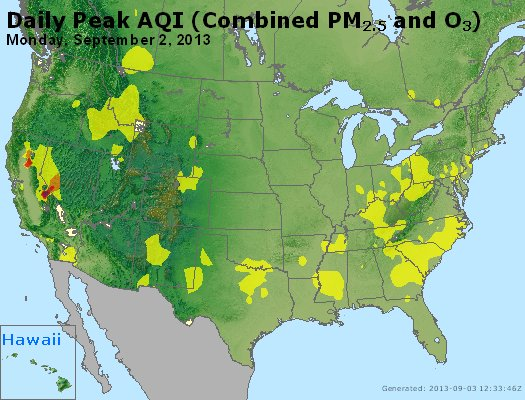 Peak AQI - https://files.airnowtech.org/airnow/2013/20130902/peak_aqi_usa.jpg