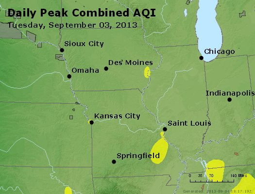 Peak AQI - https://files.airnowtech.org/airnow/2013/20130903/peak_aqi_ia_il_mo.jpg