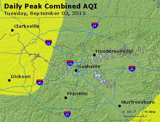 Peak AQI - https://files.airnowtech.org/airnow/2013/20130903/peak_aqi_nashville_tn.jpg