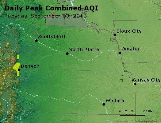 Peak AQI - https://files.airnowtech.org/airnow/2013/20130903/peak_aqi_ne_ks.jpg