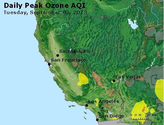 Peak Ozone (8-hour) - https://files.airnowtech.org/airnow/2013/20130903/peak_o3_ca_nv.jpg