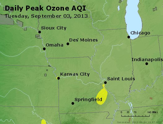 Peak Ozone (8-hour) - https://files.airnowtech.org/airnow/2013/20130903/peak_o3_ia_il_mo.jpg