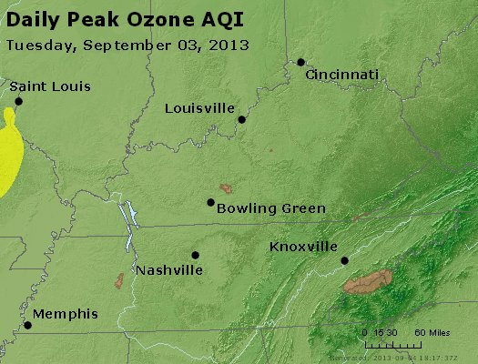 Peak Ozone (8-hour) - https://files.airnowtech.org/airnow/2013/20130903/peak_o3_ky_tn.jpg