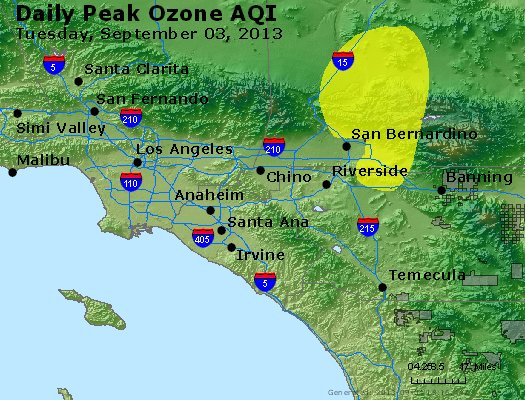 Peak Ozone (8-hour) - https://files.airnowtech.org/airnow/2013/20130903/peak_o3_losangeles_ca.jpg