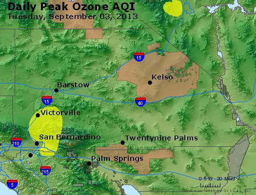 Peak Ozone (8-hour) - https://files.airnowtech.org/airnow/2013/20130903/peak_o3_sanbernardino_ca.jpg