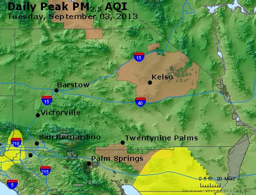 Peak Particles PM2.5 (24-hour) - https://files.airnowtech.org/airnow/2013/20130903/peak_pm25_sanbernardino_ca.jpg