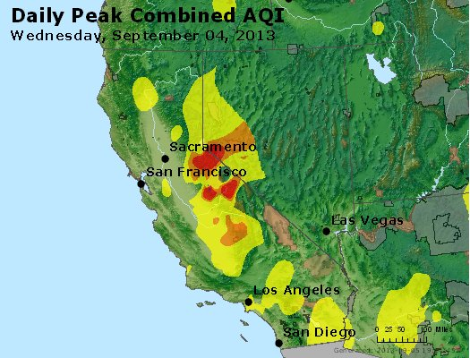 Peak AQI - https://files.airnowtech.org/airnow/2013/20130904/peak_aqi_ca_nv.jpg