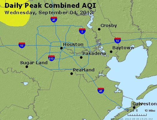 Peak AQI - https://files.airnowtech.org/airnow/2013/20130904/peak_aqi_houston_tx.jpg