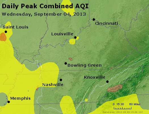 Peak AQI - https://files.airnowtech.org/airnow/2013/20130904/peak_aqi_ky_tn.jpg