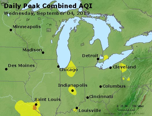 Peak AQI - https://files.airnowtech.org/airnow/2013/20130904/peak_aqi_mi_in_oh.jpg