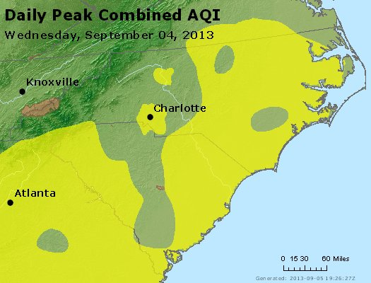 Peak AQI - https://files.airnowtech.org/airnow/2013/20130904/peak_aqi_nc_sc.jpg