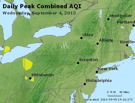 Peak AQI - https://files.airnowtech.org/airnow/2013/20130904/peak_aqi_ny_pa_nj.jpg