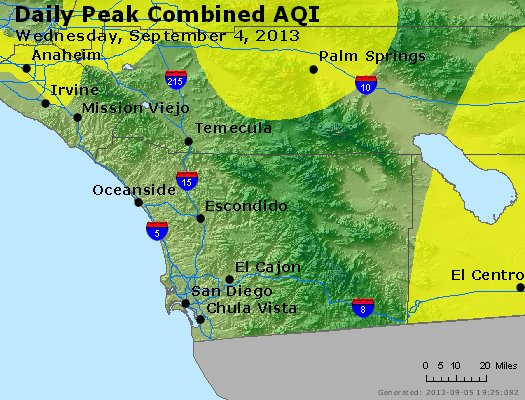 Peak AQI - https://files.airnowtech.org/airnow/2013/20130904/peak_aqi_sandiego_ca.jpg