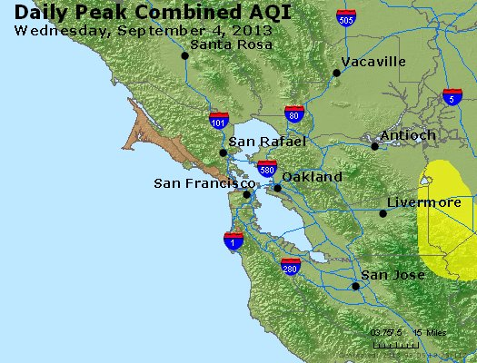 Peak AQI - https://files.airnowtech.org/airnow/2013/20130904/peak_aqi_sanfrancisco_ca.jpg