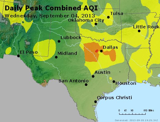 Peak AQI - https://files.airnowtech.org/airnow/2013/20130904/peak_aqi_tx_ok.jpg