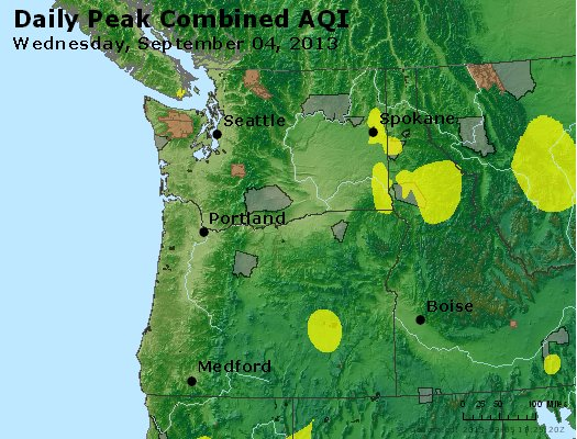 Peak AQI - https://files.airnowtech.org/airnow/2013/20130904/peak_aqi_wa_or.jpg