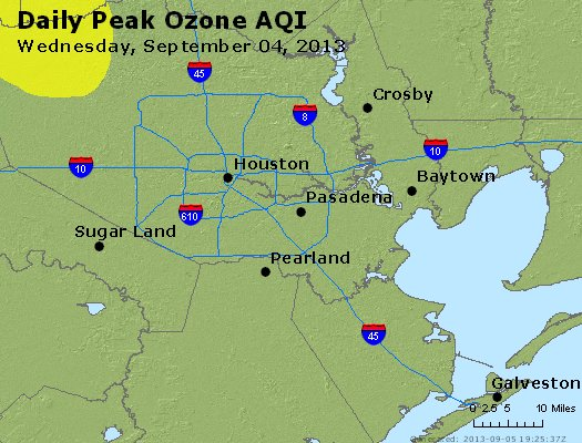 Peak Ozone (8-hour) - https://files.airnowtech.org/airnow/2013/20130904/peak_o3_houston_tx.jpg