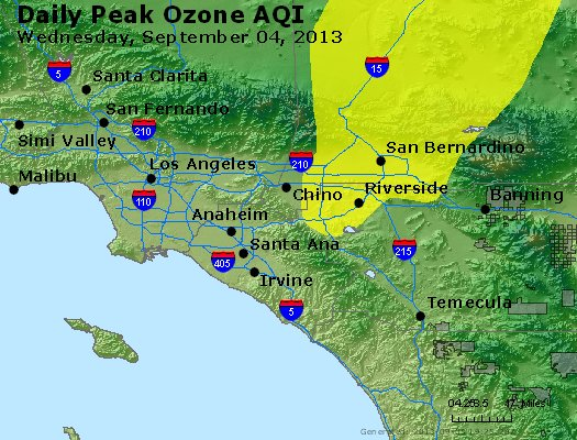 Peak Ozone (8-hour) - https://files.airnowtech.org/airnow/2013/20130904/peak_o3_losangeles_ca.jpg