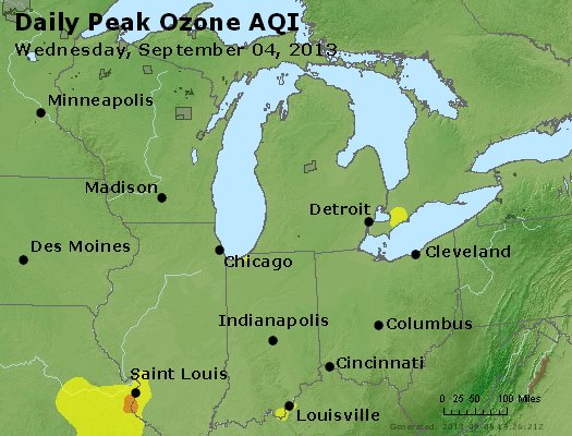 Peak Ozone (8-hour) - https://files.airnowtech.org/airnow/2013/20130904/peak_o3_mi_in_oh.jpg