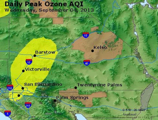 Peak Ozone (8-hour) - https://files.airnowtech.org/airnow/2013/20130904/peak_o3_sanbernardino_ca.jpg