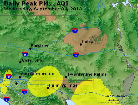 Peak Particles PM2.5 (24-hour) - https://files.airnowtech.org/airnow/2013/20130904/peak_pm25_sanbernardino_ca.jpg