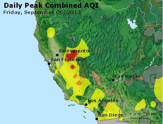 Peak AQI - https://files.airnowtech.org/airnow/2013/20130906/peak_aqi_ca_nv.jpg