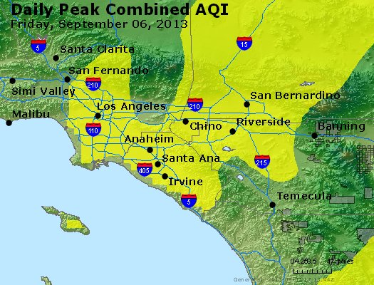 Peak AQI - https://files.airnowtech.org/airnow/2013/20130906/peak_aqi_losangeles_ca.jpg