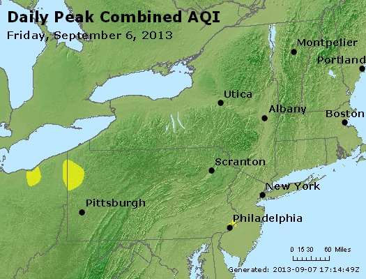 Peak AQI - https://files.airnowtech.org/airnow/2013/20130906/peak_aqi_ny_pa_nj.jpg