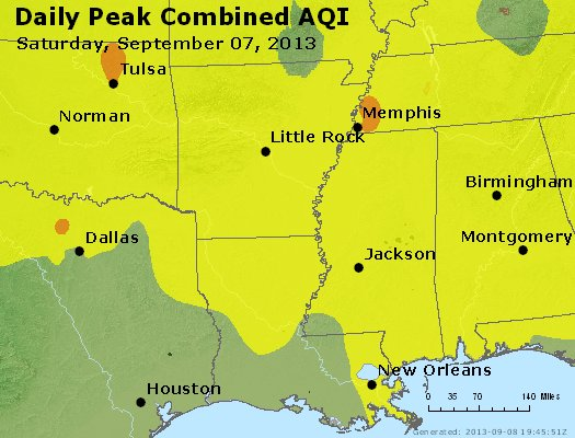 Peak AQI - https://files.airnowtech.org/airnow/2013/20130907/peak_aqi_ar_la_ms.jpg