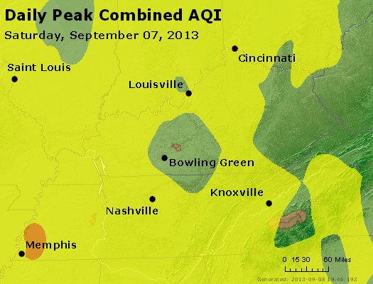 Peak AQI - https://files.airnowtech.org/airnow/2013/20130907/peak_aqi_ky_tn.jpg