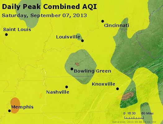 Peak AQI - https://files.airnowtech.org/airnow/2013/20130907/peak_aqi_ky_tn.jpg