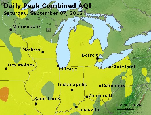 Peak AQI - https://files.airnowtech.org/airnow/2013/20130907/peak_aqi_mi_in_oh.jpg