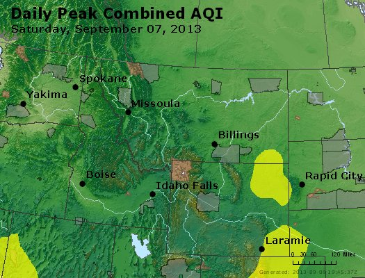 Peak AQI - https://files.airnowtech.org/airnow/2013/20130907/peak_aqi_mt_id_wy.jpg