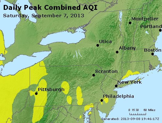 Peak AQI - https://files.airnowtech.org/airnow/2013/20130907/peak_aqi_ny_pa_nj.jpg
