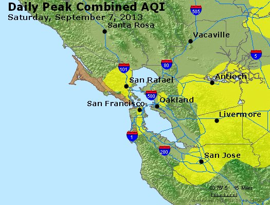 Peak AQI - https://files.airnowtech.org/airnow/2013/20130907/peak_aqi_sanfrancisco_ca.jpg