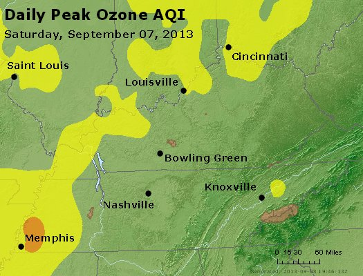 Peak Ozone (8-hour) - https://files.airnowtech.org/airnow/2013/20130907/peak_o3_ky_tn.jpg