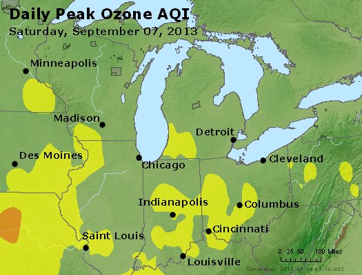 Peak Ozone (8-hour) - https://files.airnowtech.org/airnow/2013/20130907/peak_o3_mi_in_oh.jpg